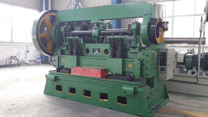 Q11-16X2500机械剪板机